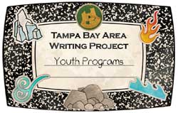 Tampa summer camps